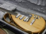 A Collection of over 30 Guitars inc VOX