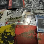 Collections of Punk