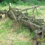 Old farm tool (3)