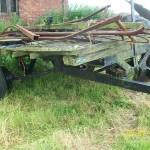 Old trailer (2)