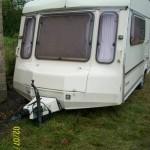 caravan (2)