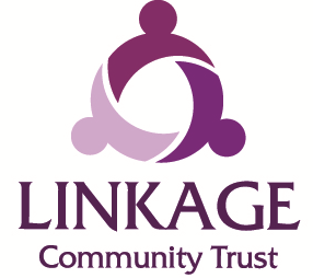 Linkage Communtiy Trust Auction Wednesday 7th May 2014