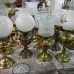 Antiques & Collectors Auction – Sat 28th Feb Sun 1st March