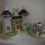 Antiques & General Auction 22nd April
