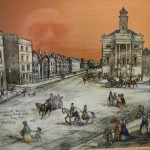 Antiques & Collectors Auction – Sat 23th & Sun 24th May