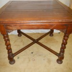 Antiques & General Auction Wednesday 13th May