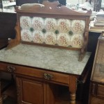 Antiques & General Auction Wednesday 1st July 6pm