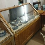 Antiques & Collectors Auction Wednesday 2nd December
