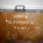 Antique, Collectors & General Auction Wednesday 1st June
