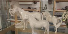 Antiques & Collectors Auction 23rd & 24th July