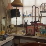 Antique, Collectors & General Auction Wednesday 29th June