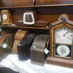 Antique & Collectors Auction Wednesday 27th July