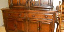 Antique, Collectors & General Auction 10th August