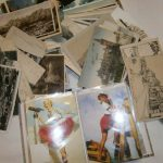 Lincolnshire and Yorkshire Postcards at Unique Auctions