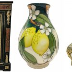 New Years Day Auction 2017