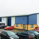Unique Auctions Have Moved To An Exciting New Premises