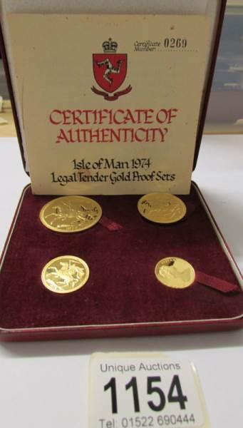 Gold Coin And Silver Coin Collection Including Britannia