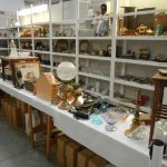 Antiques & General Auction 15th March