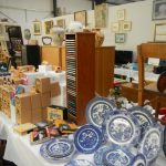 Antiques, Furniture & Collectables Auction 15th February