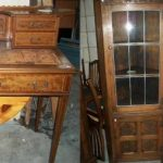 Antique Furniture at February auction