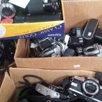 Antiques & General Auction 5th April