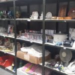 Antiques, Collectors  & General 19th July 12pm – Viewing from 9am