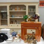 Unique Auctions House Clearances inGainsborough