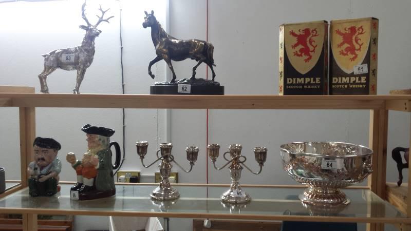 The Christmas Antique & Collectors Auction