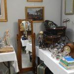 Next Auction Antiques, Collectors & General 22nd November
