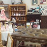 Antiques, Collectors & General 6th February