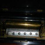DSCN9989