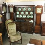 Antique & Collectors Auction on 27th & 28th January