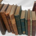 Books, Comics and Records Auction on 24th February