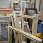 Builders Merchants Stock at Unique Auctions