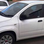 Fiat Panda Hatchback 1.2 Pop 5dr Only 7799 Miles