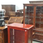Antiques, Collectors & General 15th May