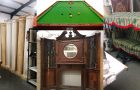 Three Day Antique, Art & Collectors Auction 23rd, 24th & 25th June