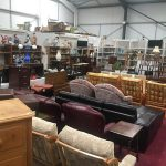Antiques, Collectors & General 5th June