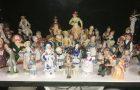 Antiques, Collectors & General 19th June