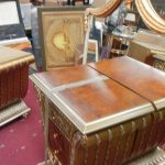 Antiques, Collectors & General Auction Tuesday 21st August 10am