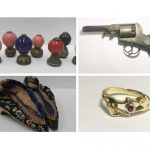 Antique & Collectors Auction including Fairground, Circus, Trains, and Toys Saturday 22nd & Sunday 23rd September