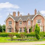 Bidders Battle it out at Battlesford Hall