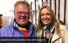 Unique Auctions to appear on Antiques Road Trip BBC1 3rd October