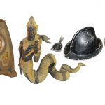 Antique & Collectors Auction Saturday 24th & Sunday 25th November