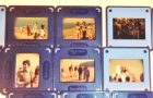Never Seen Before The Beatles Photographs from The Magical Mystery Tour