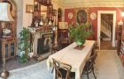 Massive 3 day Antiques & Collectors Auction 22nd, 23rd & 24th March