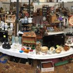 Antiques & General Auction 26th April