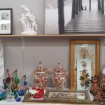 Antiques, Collectors & General Friday 7th June