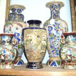 Antiques, Collectors & General Friday 21st June