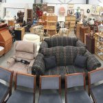 Massive Antiques, Collectors & General Friday 23rd August